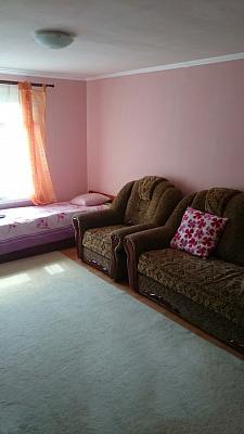 Дом  посуточно в Немирове. ул. Котляревского, 20. Фото 1