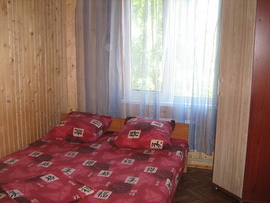 Мини-отель  посуточно в Бердянске. ул. Энгельса, 75. Фото 1