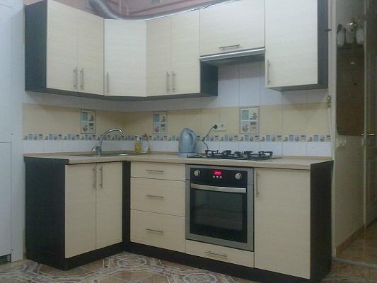 2-комнатная квартира посуточно в Одессе. Приморский район, ул. Базарная, 116. Фото 1