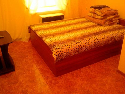 1-комнатная квартира посуточно в Виннице. Ленинский район, ул. Малиновского, 6. Фото 1