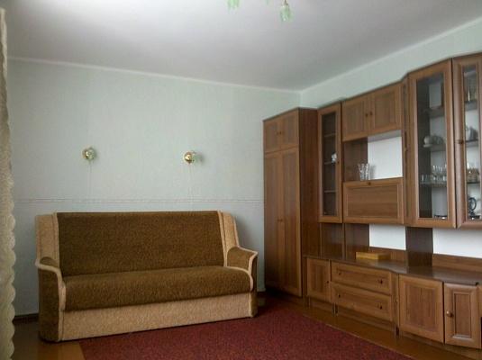 2-комнатная квартира посуточно в Коктебеле. ул. Ленина, 123а. Фото 1
