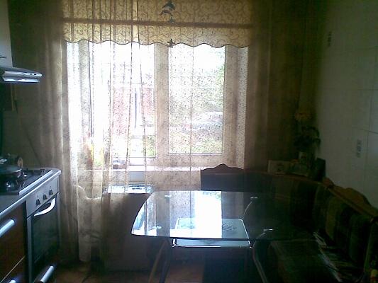 1-комнатная квартира посуточно в Белой Церкви. б-р 50 лет Победы, 133. Фото 1