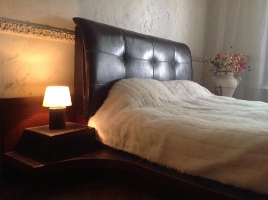 1-комнатная квартира посуточно в Одессе. Приморский район, ул. Белинского, 15. Фото 1