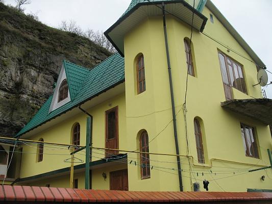 Мини-отель  посуточно в Каменце-Подольском. ул. Речная, 67. Фото 1
