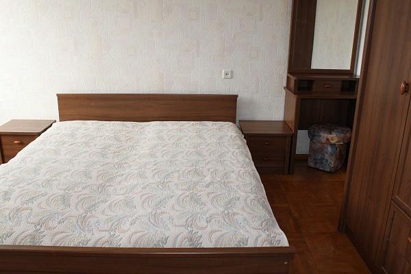 2-комнатная квартира посуточно в Одессе. Приморский район, ул. Торговая, 1. Фото 1