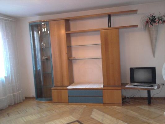 2-комнатная квартира посуточно в Одессе. Приморский район, ул. Среднефонтанская, 30-А. Фото 1