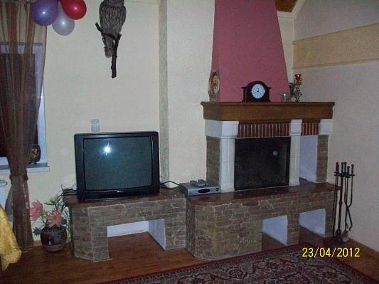 Дом  посуточно в Львове. Лычаковский район, ул. Наступальна, 10. Фото 1