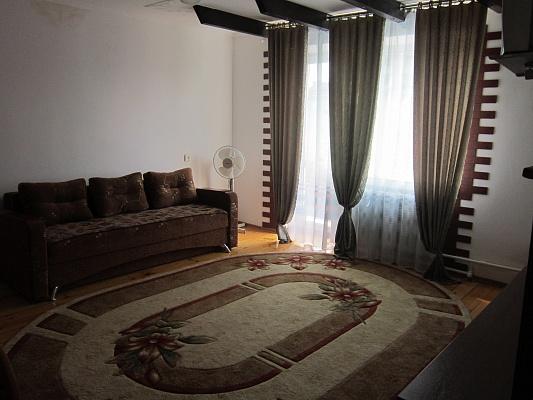 1-комнатная квартира посуточно в Моршине. 50-річчя УПА, 4. Фото 1