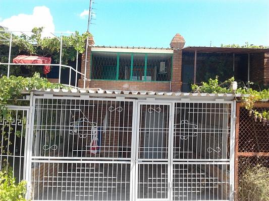 Дом  посуточно в Керчи. ул. Старая дача, 31. Фото 1