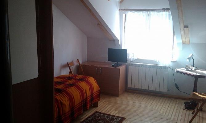 Мини-отель  посуточно в Трускавце. ул. Роксолани. Фото 1