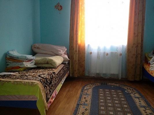 Дом  посуточно в Бахчисарае. ул. Куйбышевская, 40. Фото 1