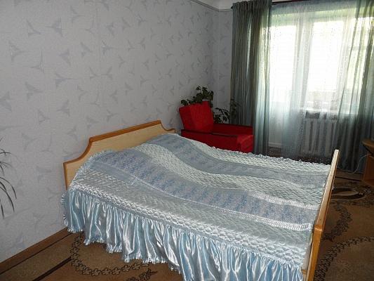 1-комнатная квартира посуточно в Измаиле. ул. Коммерческая (Ленина), 91-б. Фото 1