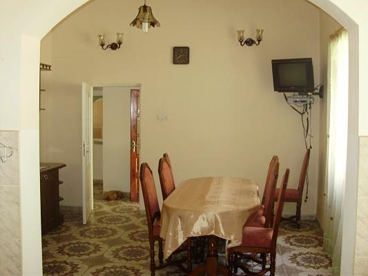 Дом  посуточно в Берегово. ул. И. Франка. Фото 1
