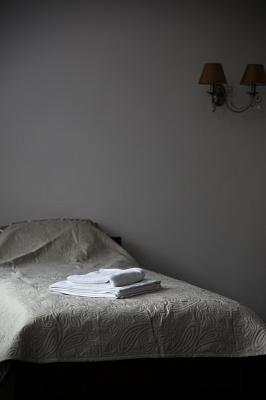 1-комнатная квартира посуточно в Львове. Галицкий район, пл. Мицкевича, 5. Фото 1