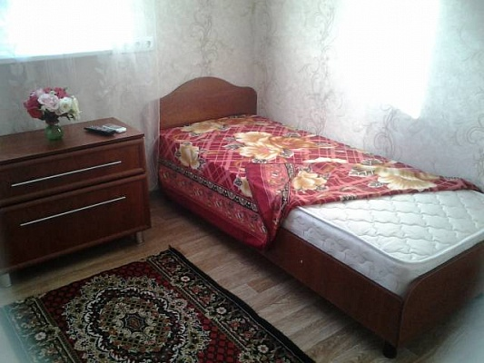 Мини-отель  посуточно в Строгановке. с. Строгановка, 1. Фото 1