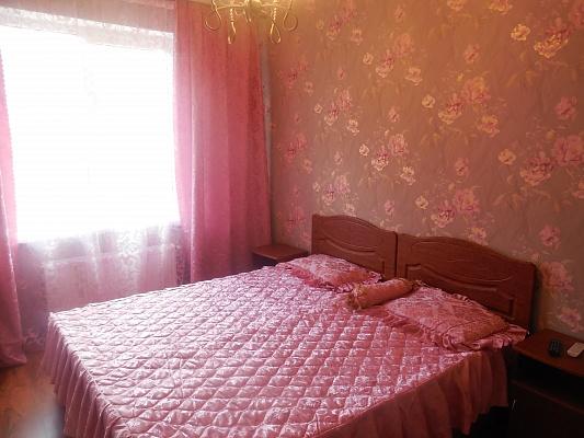 2-комнатная квартира посуточно в Трускавце. ул. Шашкевича, 16. Фото 1