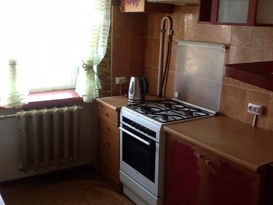 1-комнатная квартира посуточно в Одессе. Приморский район, ул. А.Кутузакия (Ленинградская), 3. Фото 1