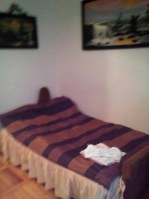2-комнатная квартира посуточно в Луцке. ул. Ветеранов, 15. Фото 1