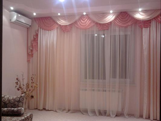 2-комнатная квартира посуточно в Одессе. Малиновский район, ул. С.Рихтера (Щорса), 56. Фото 1