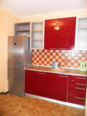 2-комнатная квартира посуточно в Одессе. Приморский район, ул. Торговая, 51. Фото 1