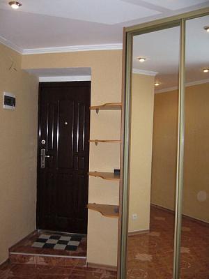 2-комнатная квартира посуточно в Измаиле. ул. Советской милиции, 21. Фото 1