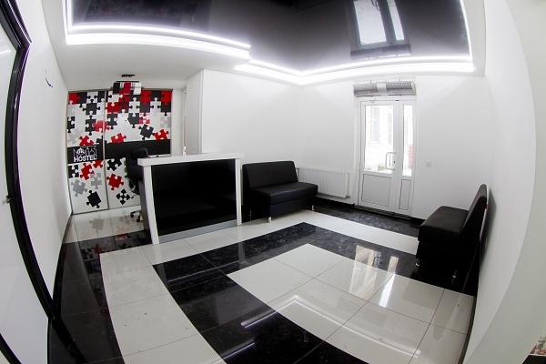 Мини-отель  посуточно в Львове. Галицкий район, ул. Максима Кривоноса, 3-А. Фото 1