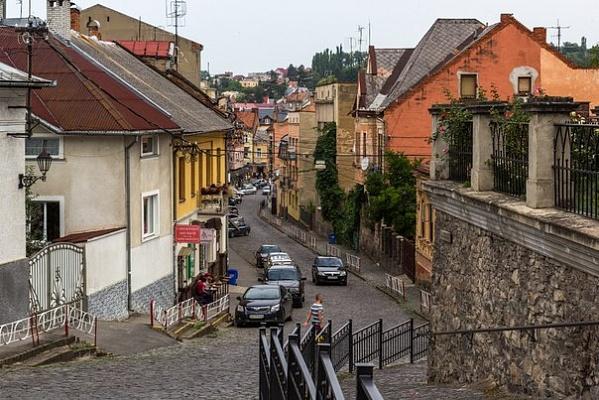Дом  посуточно в Борисполе. ленина, 76. Фото 1