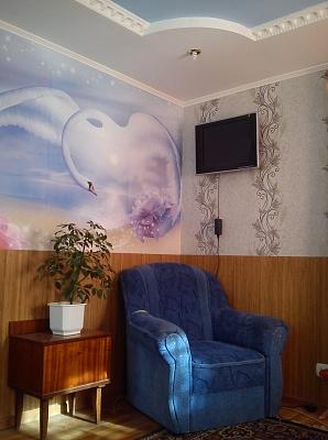 Мини-отель  посуточно в Бердянске. ул. Куйбышева, 31. Фото 1