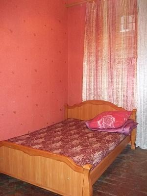 Мини-отель  посуточно в Одессе. Приморский район, ул. Дерибасовская, 16. Фото 1