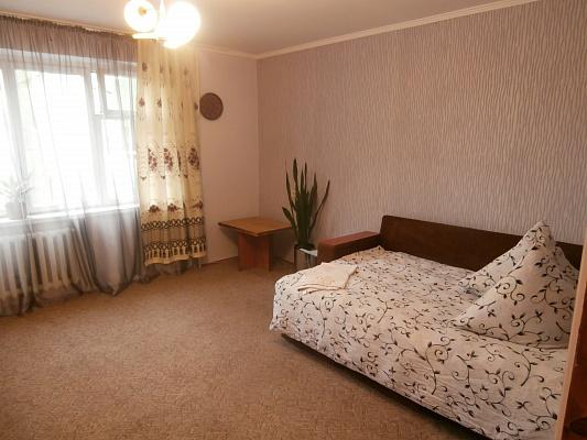 3-комнатная квартира посуточно в Львове. Сыховский район, ул. Сиховская, 30. Фото 1