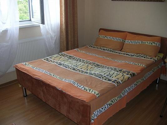 1-комнатная квартира посуточно в Виннице. Ленинский район, пр-д Константиновича 1-й, 8. Фото 1