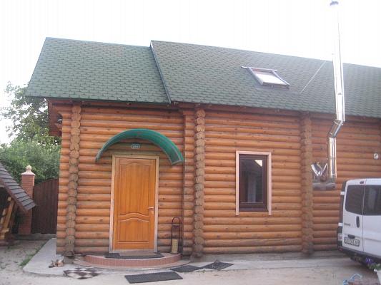 Дом  посуточно в Борисполе. ул. Горького. Фото 1