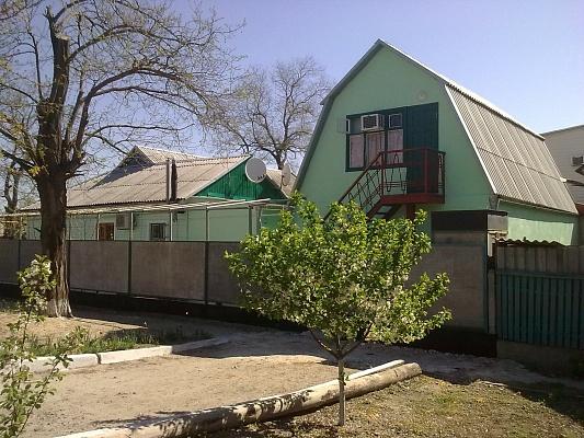 Мини-отель  посуточно в Скадовске. ул. Куйбышева, 20. Фото 1