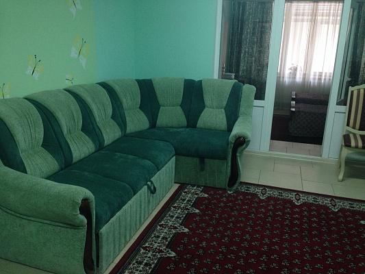 2-комнатная квартира посуточно в Тернополе. ул. Хмельницкого, 24. Фото 1