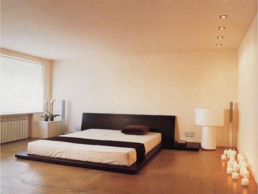 2-комнатная квартира посуточно в Ивано-Франковске. ул. Матейка, 59. Фото 1