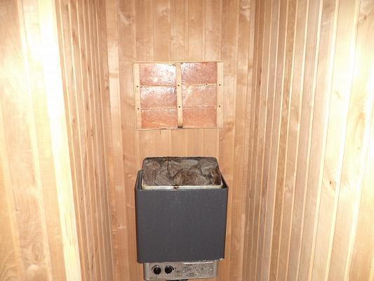 3-комнатная квартира посуточно в Киеве. Дарницкий район, ул. Княжий Затон, 9. Фото 1