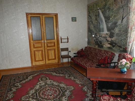 2-комнатная квартира посуточно в Умани. ул. Советская, 15. Фото 1