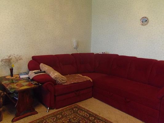 2-комнатная квартира посуточно в Керчи. ул. Айвазовского, 25. Фото 1