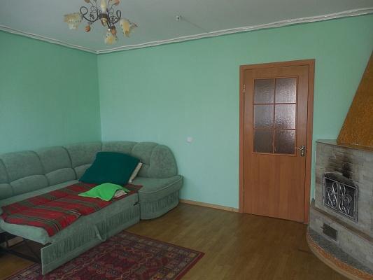 2-комнатная квартира посуточно в Трускавце. ул. Стебницкая, 8. Фото 1