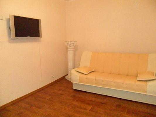 2-комнатная квартира посуточно в Одессе. Приморский район, ул. Малая Арнаутская, 68. Фото 1