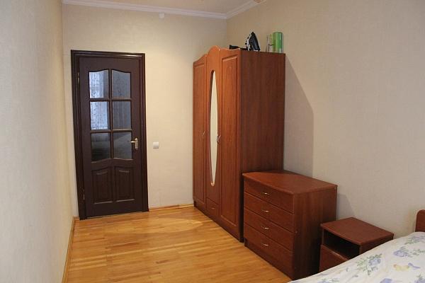 2-комнатная квартира посуточно в Львове. Галицкий район, ул. Вичева, 1. Фото 1
