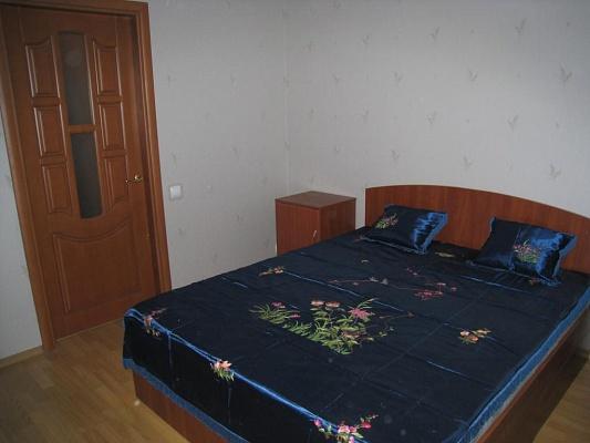 2-комнатная квартира посуточно в Одессе. Малиновский район, пр-т Адмиральский,. Фото 1