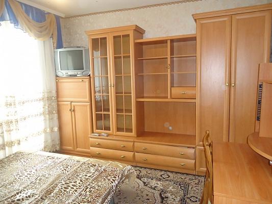 1-комнатная квартира посуточно в Виннице. Замостянский район, ул. Артема, 8. Фото 1