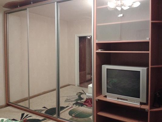 2-комнатная квартира посуточно в Борисполе. ул. Киевский шлях, 2/4. Фото 1