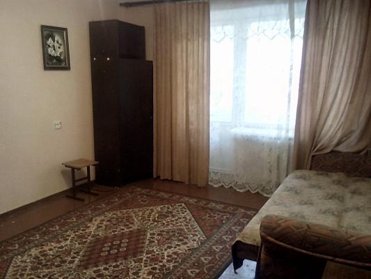 1-комнатная квартира посуточно в Каменце-Подольском. ул. Жукова, 17. Фото 1