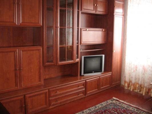 3-комнатная квартира посуточно в Умани. ул. Горького, 32. Фото 1