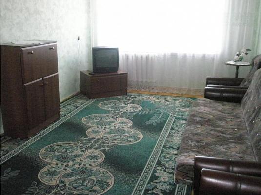 2-комнатная квартира посуточно в Тернополе. ул. Мазепы, 5. Фото 1