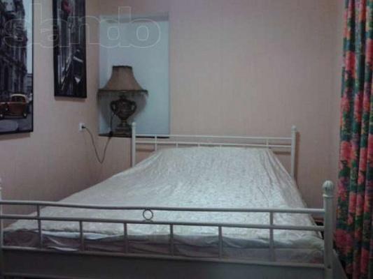 2-комнатная квартира посуточно в Одессе. Приморский район, ДЕРИБАСОВСКАЯ, 16. Фото 1