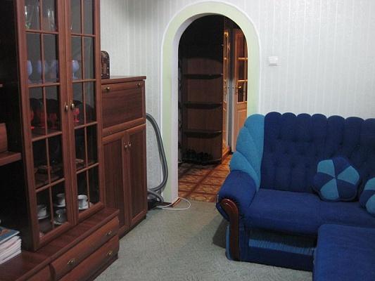 1-комнатная квартира посуточно в Ровно. ул. Дундича, 1а. Фото 1