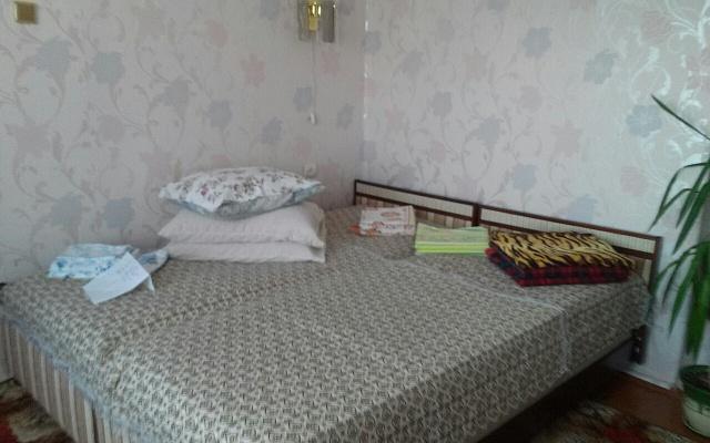 1-комнатная квартира посуточно в Бердянске. ул. Мичурина, 66. Фото 1